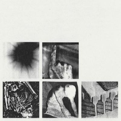 Nine Inch Nails unleash new album Bad Witch: Stream