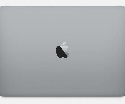Apple upgrades processors in MacBook Pro, 8-core 15-inch model now available