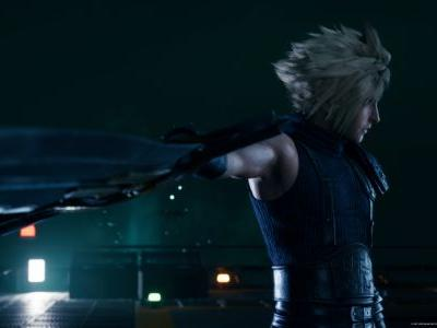 Final Fantasy 7 Remake interview: developers talk fan reaction, hard mode and balance