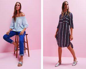 Primark Flats: The Best In Stores Now
