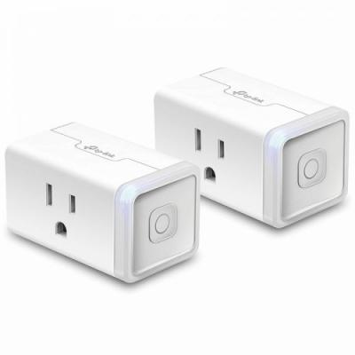 Step up your smart home and Wi-Fi setup with this limited-time TP-Link sale