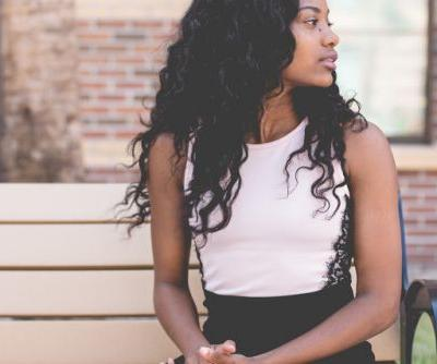 Why Brazilian Hair Extensions Are The Best?