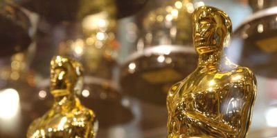 Oscars Vote Counting Firm Issues Apology for Best Picture Mix-Up