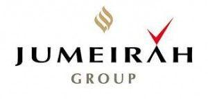 Jumeirah Group Reveals the Latest Additions to its MICE Offerings Across its Abu Dhabi Portfolio