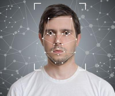 As Cities Ban Face Recognition, Body-Cam Firm Axon Also Nixes It