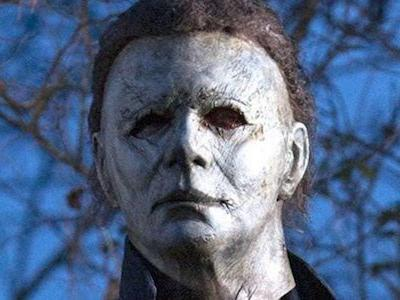 Halloween Director David Gordon Green Waited A Decade To Film One Kill