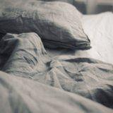 I Switched to Linen Sheets - and It Changed My Life