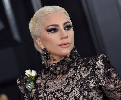 Lady Gaga Is Returning to the Big Screen For a Movie About the Gucci Family Murder