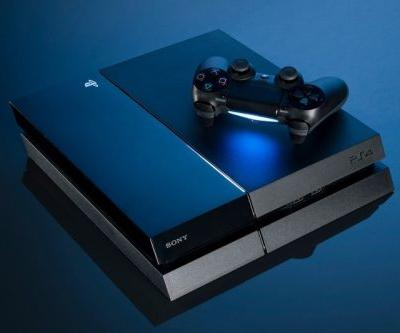 Sony's Q2 Earnings Reveal PS4 Games Rocketed 83% During COVID-19