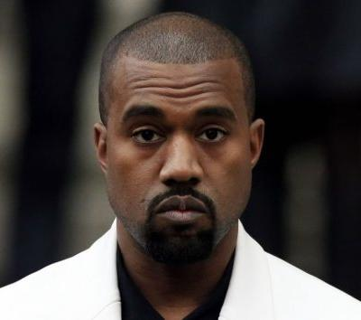 Kanye West's 6 ridiculous Twitter eras, from water-bottle hate to 'Stop playing chess with life'