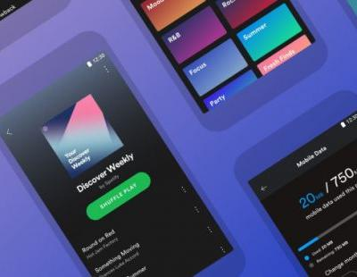 Spotify matches Apple Music with a three-month free trial of Premium