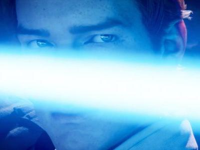 Star Wars Jedi: Fallen Order - Amy Hennig Discusses Lack of Multiplayer, Differences from Visceral's Ragtag