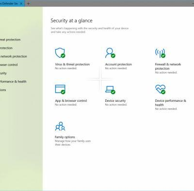 Announcing Windows 10 Insider Preview Build 17650 for Skip Ahead