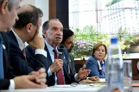 Tourism Minister underscores Brazil's credibility to attract international investment