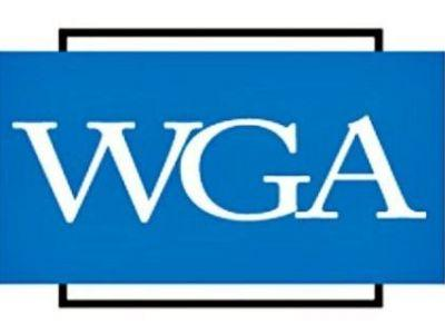The WGA vs. ATA Standoff Explained: What is Happening in Hollywood Between Writers and Their Agents?
