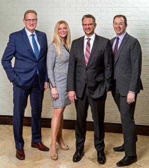 Boutique Hotel Professionals has launched operations