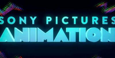 Sony Pictures Animation Plots International and Alternative Slate, Including Adult-Oriented Movies & Shows