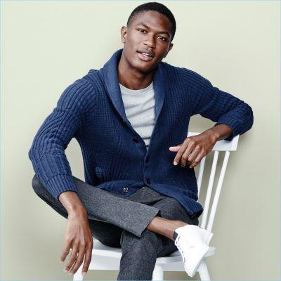 Target Introduces Exclusive Line Goodfellow & Co