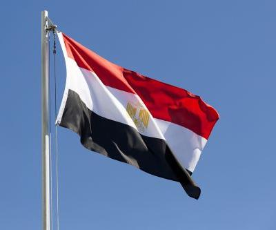 Militants attack mosque in Egypt leaving dozens of casualties