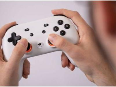 Google Stadia is Already Losing Some of Its Biggest Supporters