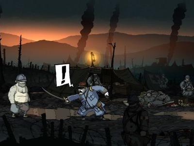 Child of Light and Valiant Hearts: The Great War are Coming to Nintendo Switch