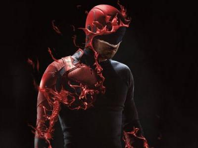 Another one bites the dust as Netflix cancels Daredevil