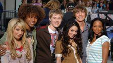 'High School Musical' Director Says Disney Wasn't Ready For A Gay Character In 2006