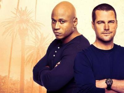 NCIS: Los Angeles - Cast & Character Guide | Screen Rant