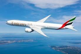 Emirates to launch new route between Mexico City and Dubai this December