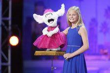 Watch Darci Lynne Farmer, 12-Year-Old Ventriloquist, Win 'America's Got Talent'