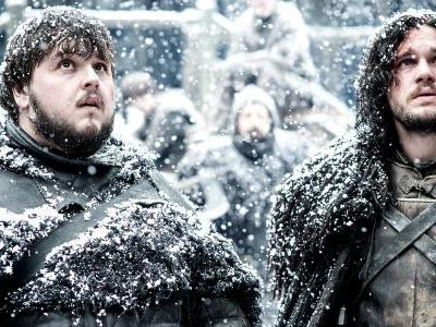 Game of Thrones: Why It Was Good That Jon Got The Truth From Sam, According To The Star