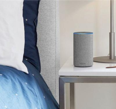 Amazon will be deeply discounting its Echo speakers and devices on Prime Day 2019 - here's every Echo deal you'll find