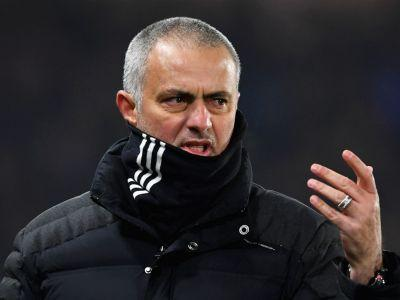 Chelsea draw Man Utd in FA Cup quarter-finals while Lincoln could face Arsenal