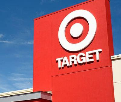 Beware-There's a Major Target Scam Happening Right Now