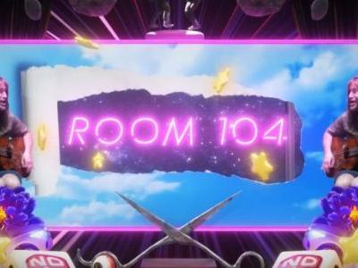 'Room 104' Season 4 Trailer: Dave Bautista and Jillian Bell Check in for the Final Season of This Wild Anthology Stories
