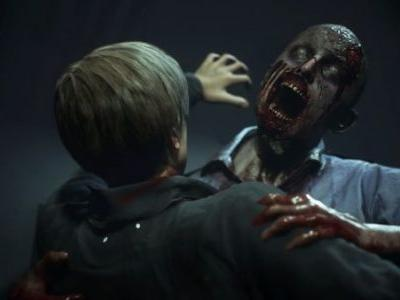 Resident Evil 2: here's the minimum and recommended specs to run it on PC