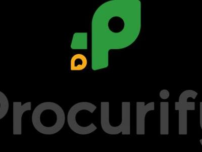 Procurify raises $20 million to help companies manage spending