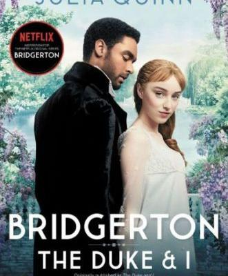 Here's How to Read the 'Bridgerton' Books Online For Free If You *Burn* For More Spoilers