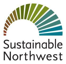 Forest Program Director / Sustainable Northwest / Portland, OR