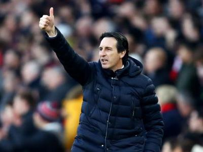 Unai Emery's gamble sees Arsenal beat Man United, take control of top-four hopes