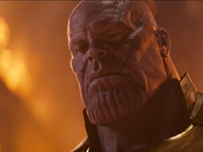 Why The Soul Stone Was Very Important To Avengers: Infinity War's Script, According To The Writers