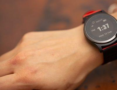 AT&T's new smartwatch will drive transformation in healthcare