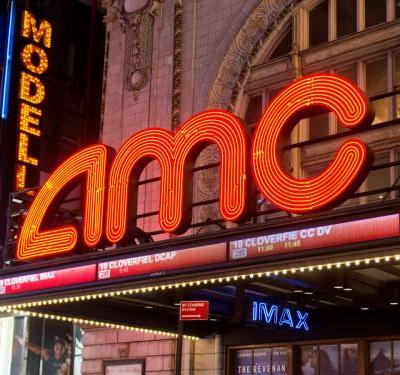 AMC's New Ticket Subscription Plan Might Convince You To Abandon MoviePass
