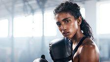 Skin Care For The Gym: What To Do Before And After You Sweat