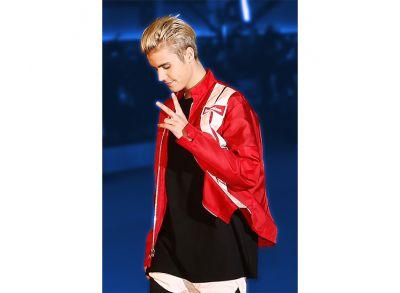 Leave Justin Alone! We Need to Respect the Biebs & His Decision to Cancel His Tour