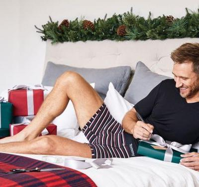 Tommy John, one of our favorite underwear startups, is having a huge Black Friday sale - here's what to buy