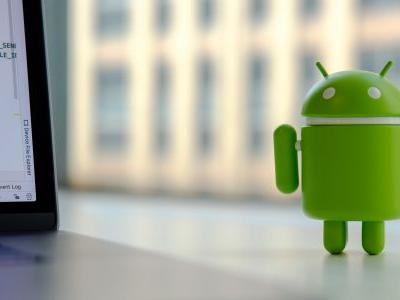 You can now get support direct from Google with the AndroidHelp hashtag
