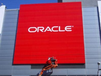 Oracle launches apps to surface predictions and insights from IoT sensor data