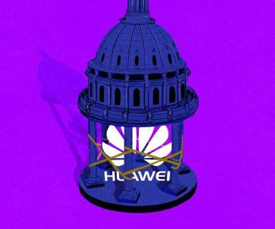 Google reportedly pulls Huawei's Android license