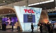 TCL demoes 5G smartphones and data terminals at MWC 2019